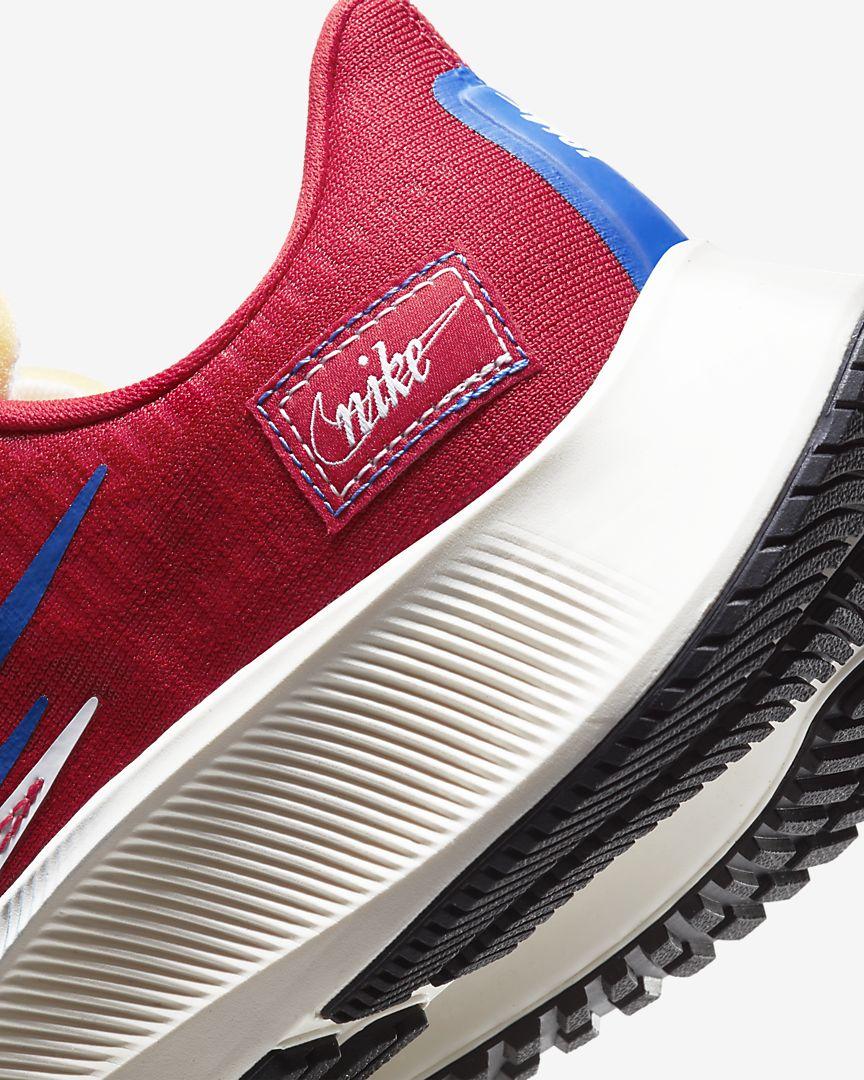 nike-running-air-zoom-pegasus-37-blue-ribbon-sports-runpack-3