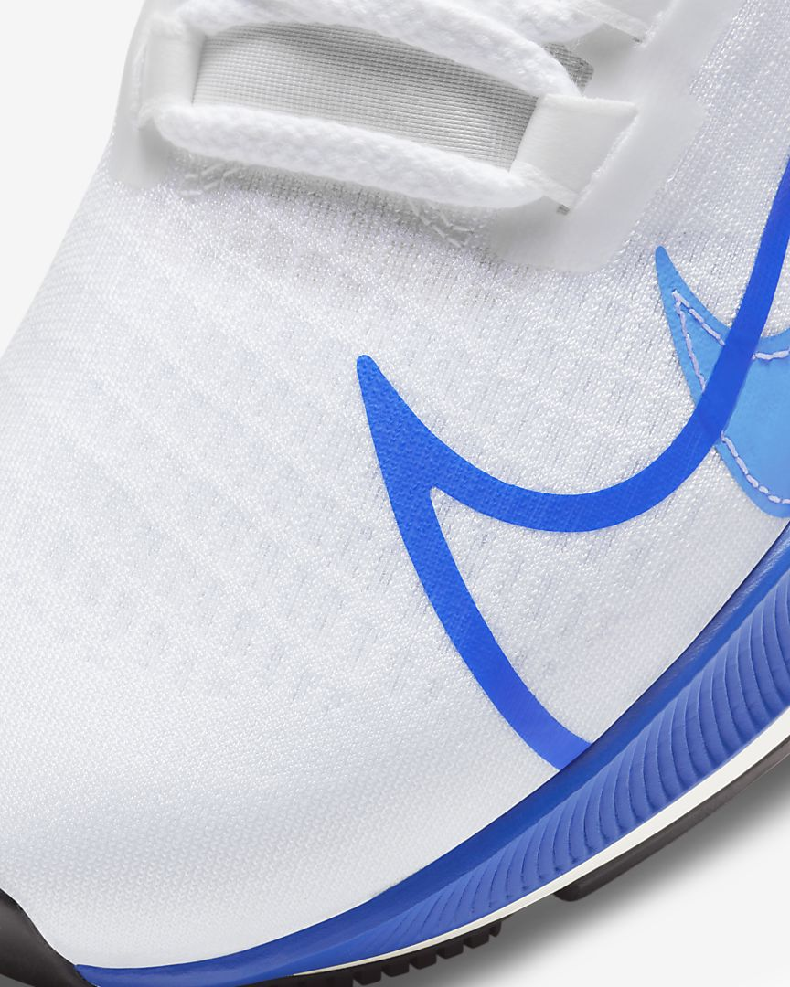 nike-running-air-zoom-pegasus-37-blue-ribbon-sports-runpack-8