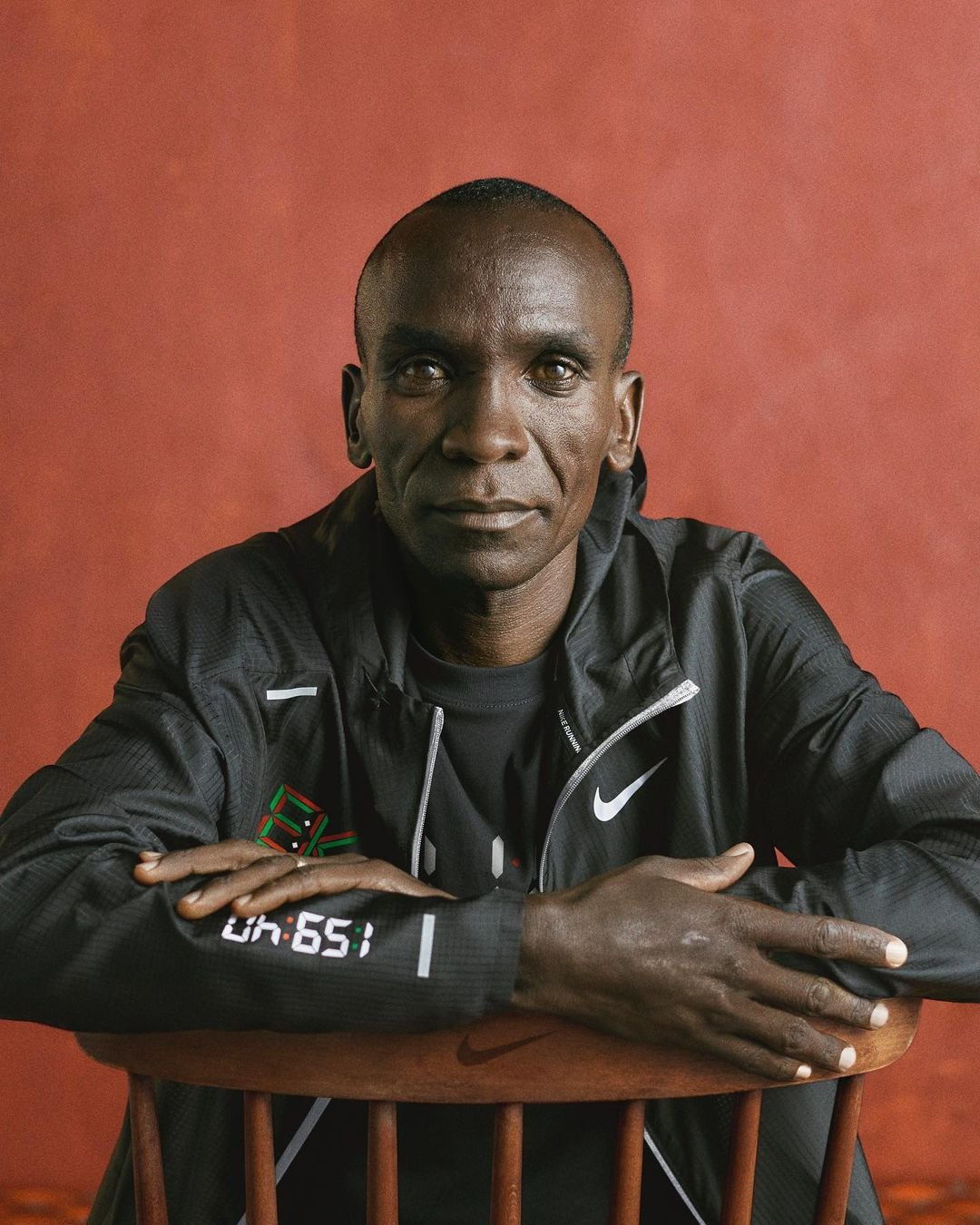 nike_collection_capsule_kipchoge_eliud_1