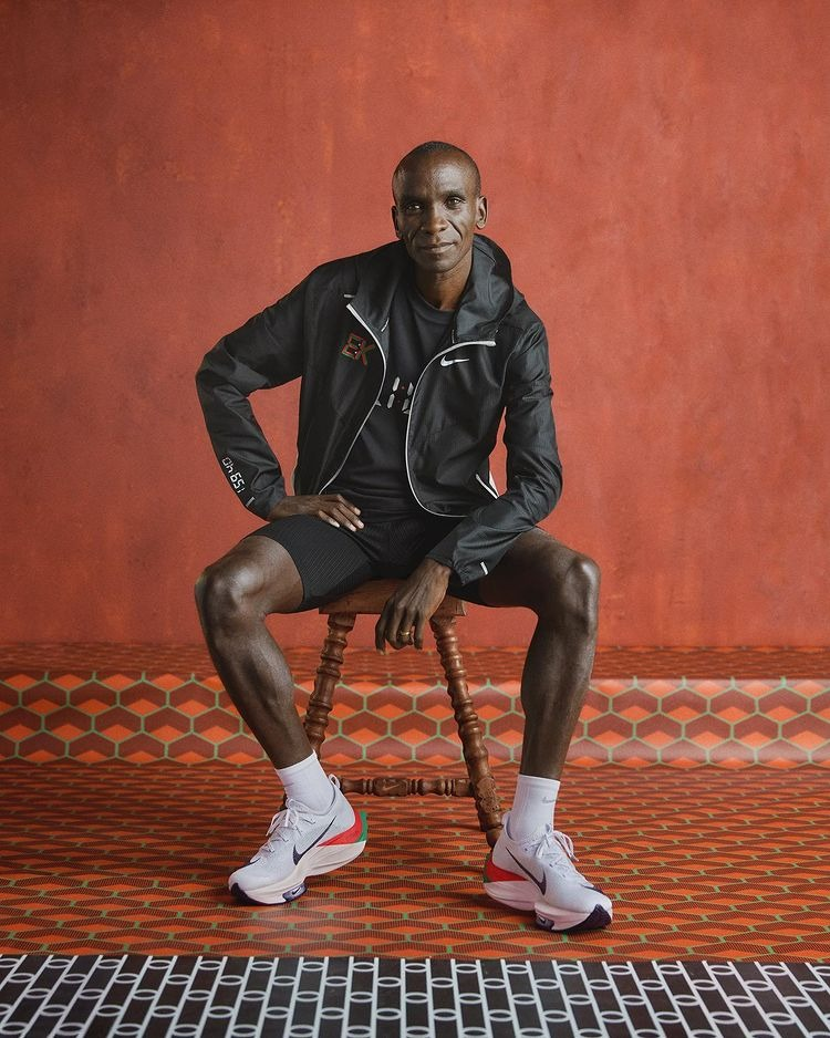 nike_collection_capsule_kipchoge_eliud_4