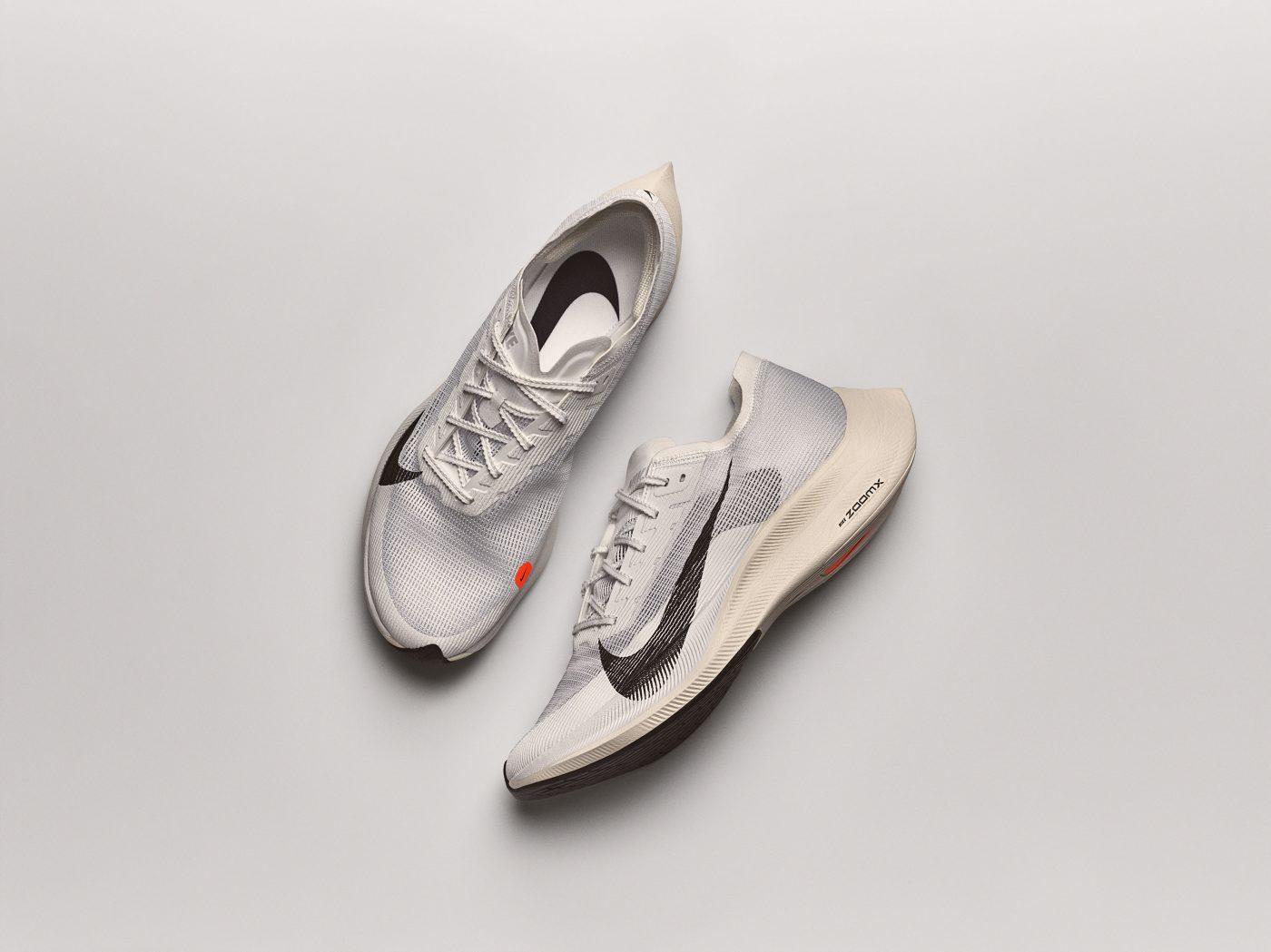 Nike_ZoomX_Vaporfly_NEXT%_12