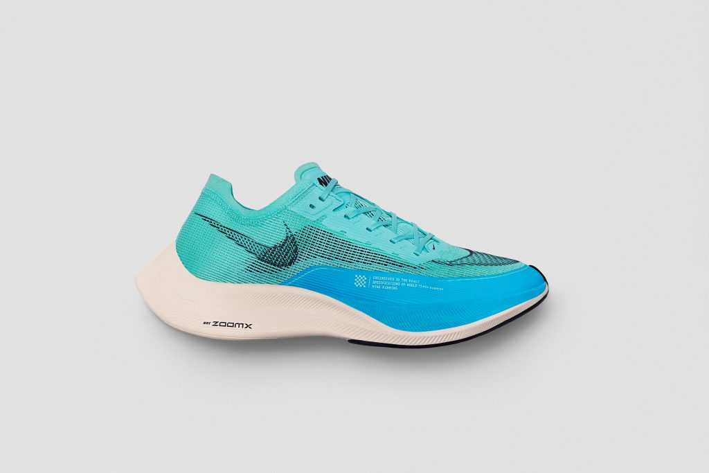 Nike_ZoomX_Vaporfly_Next%_2_Aqua