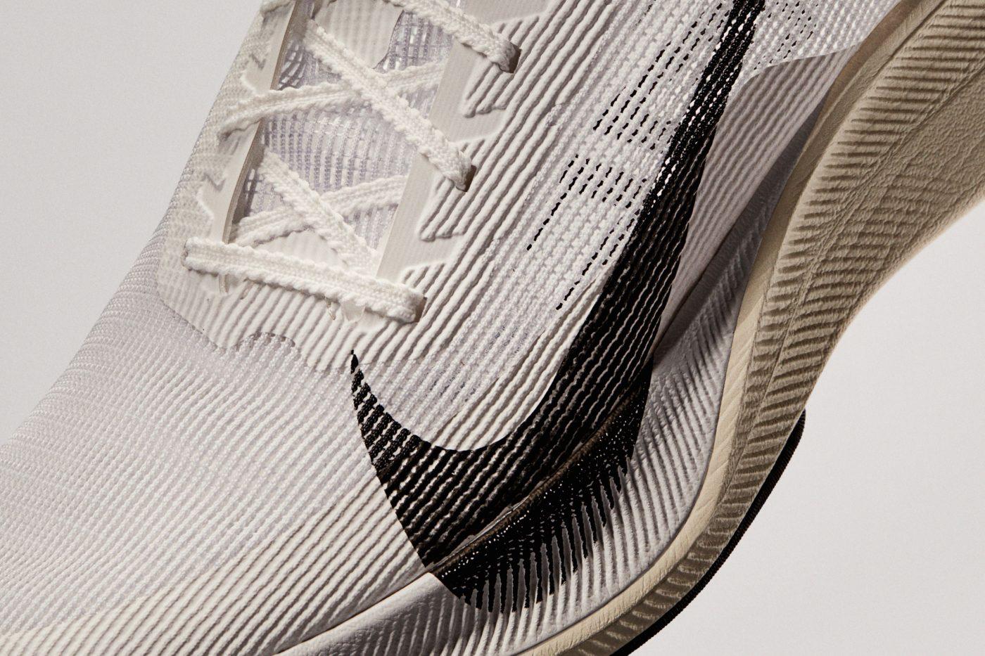 Nike_ZoomX_Vaporfly_NEXT