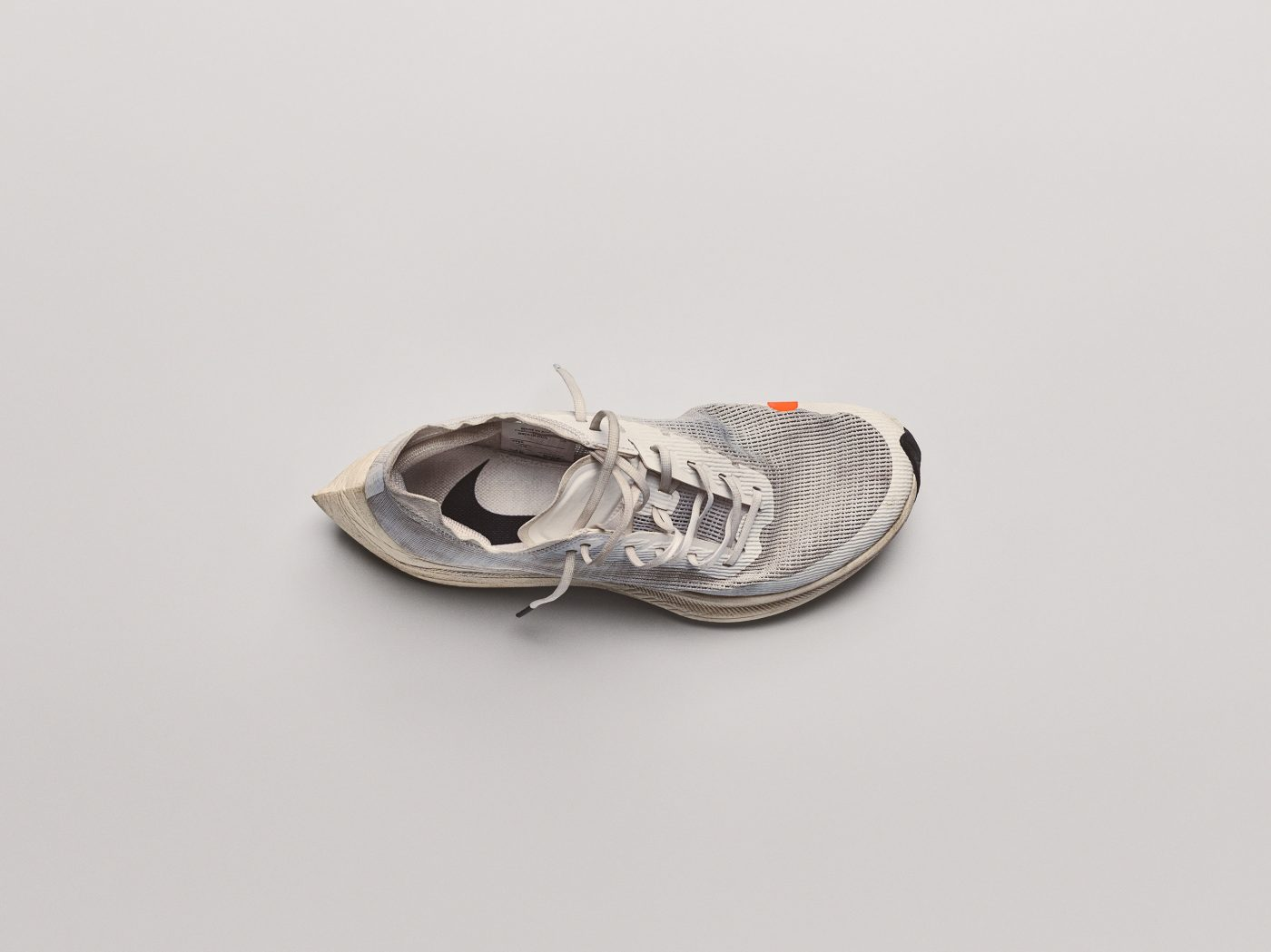 Nike_ZoomX_Vaporfly_NEXT%_7