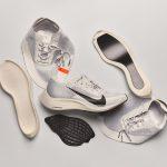 Nike ZoomX Vaporfly NEXT% 2 : le retour de la sulfureuse chaussure à plaque carbone