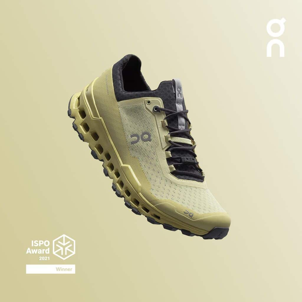 on-running-cloudultra-running-runpack-10