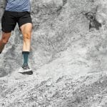 On Running dévoile sa nouvelle Cloudultra