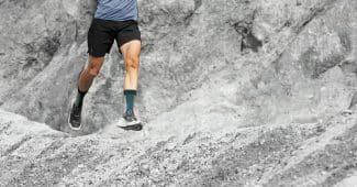 Image de l'article On Running dévoile sa nouvelle Cloudultra