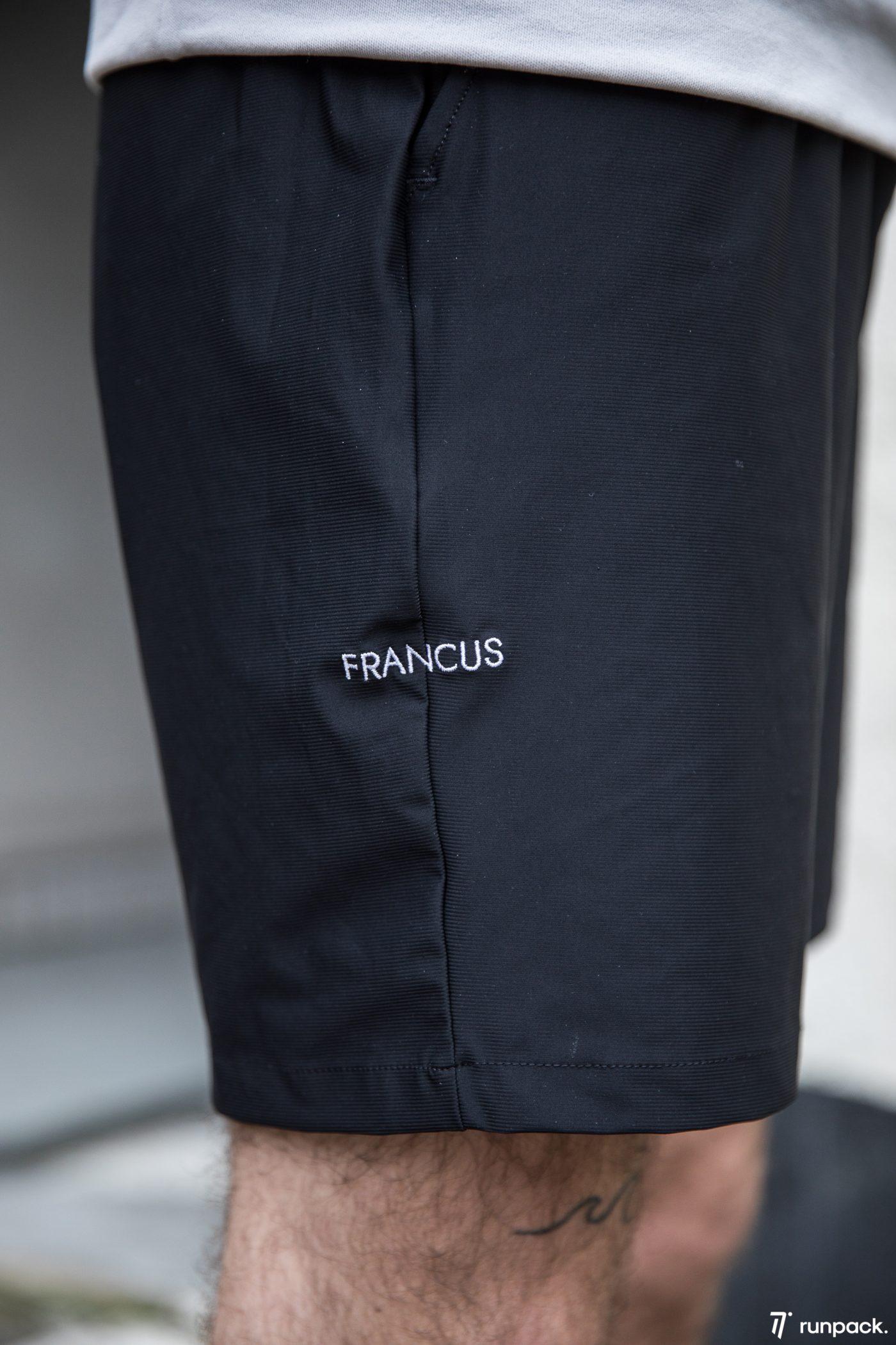tenue-francus-running-runpack-2