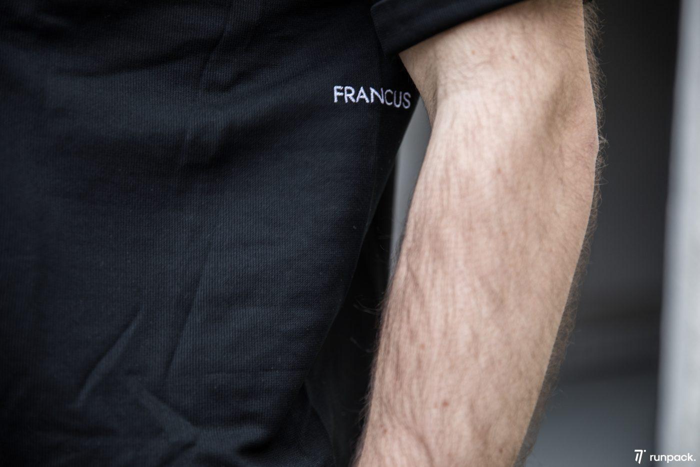 tenue-francus-running-runpack-6
