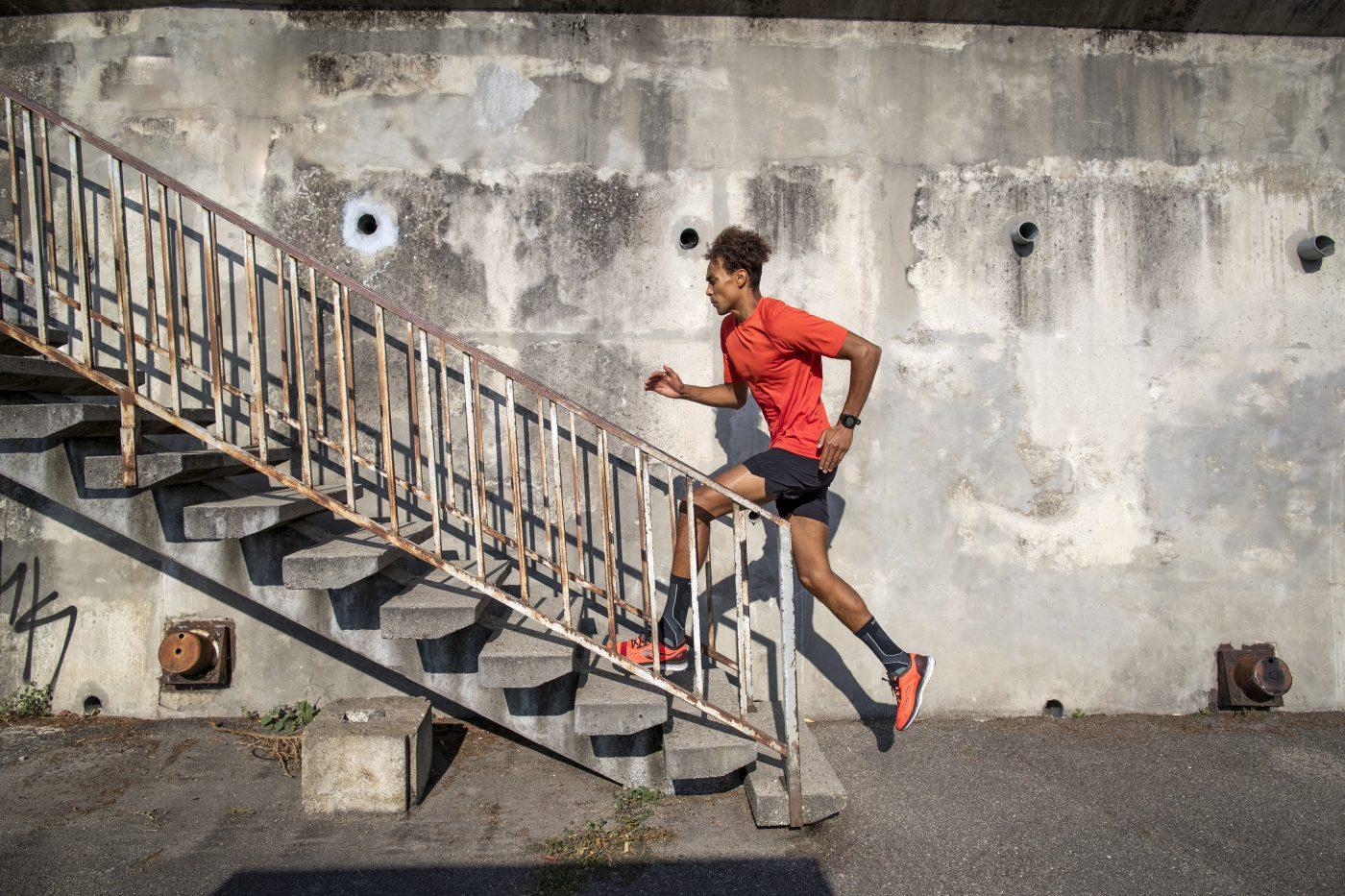 decathlon-kiprun-care-hommes-running-runpack