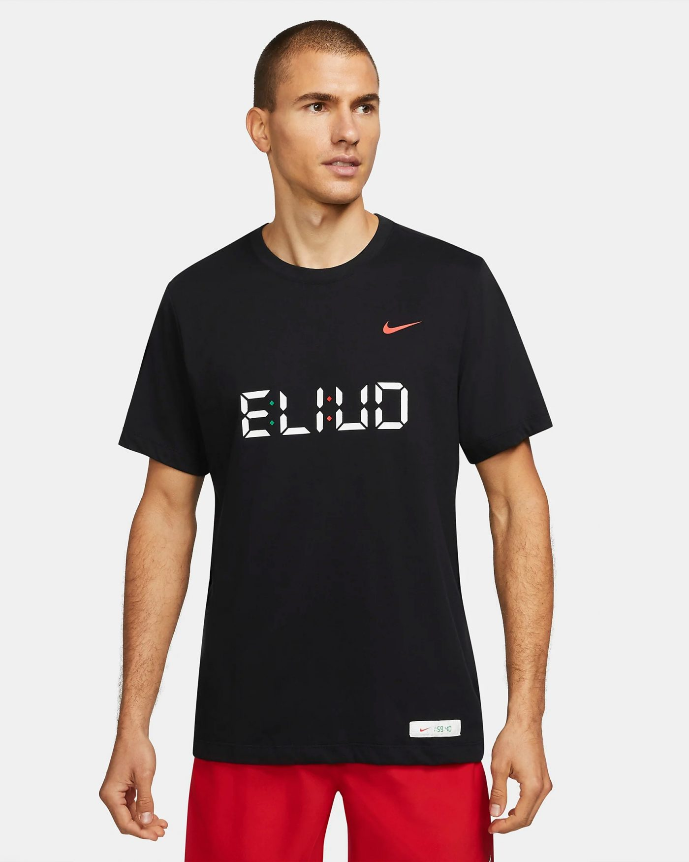 tshirt_collection_capsule_nike_kipchoge_homme