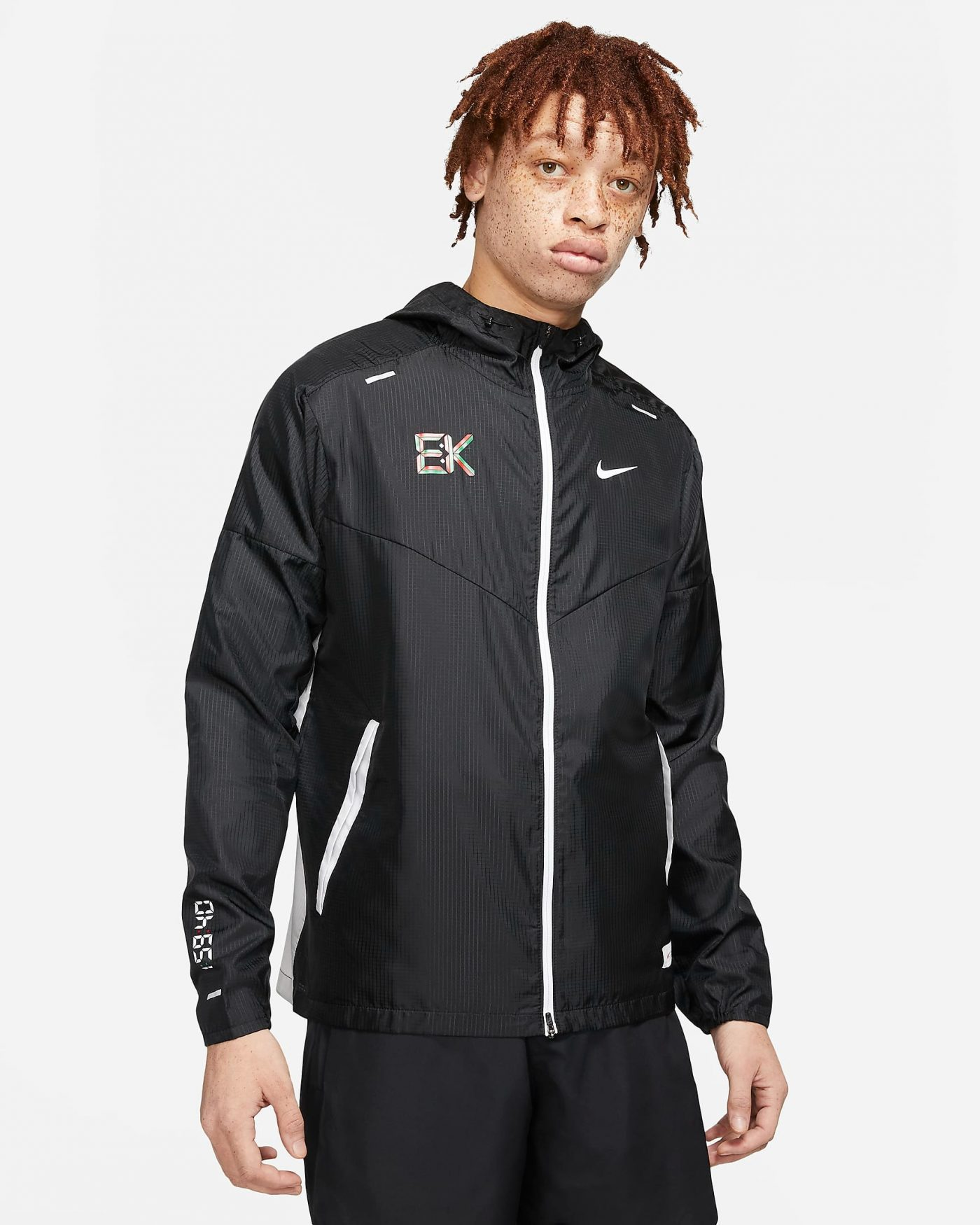 veste_collection_capsule_nike_kipchoge_homme