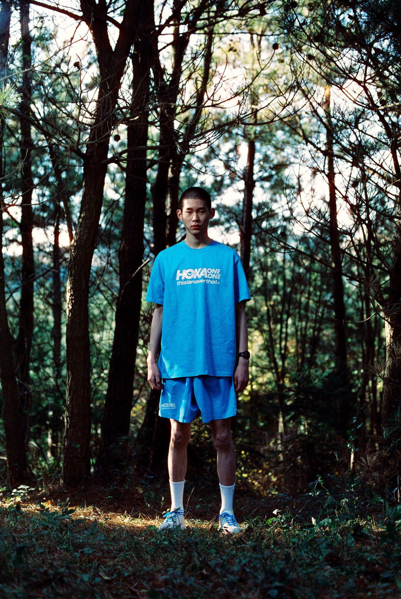 hoka-thisisneverthat-speedhoat-4-trail-running-runpack-4