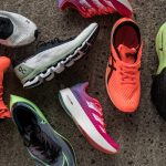 Quelle est la meilleure chaussure de running ?