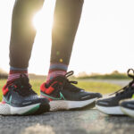 Nike ZoomX Invincible Run – Test et avis