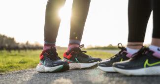 Image de l'article Nike ZoomX Invincible Run – Test et avis