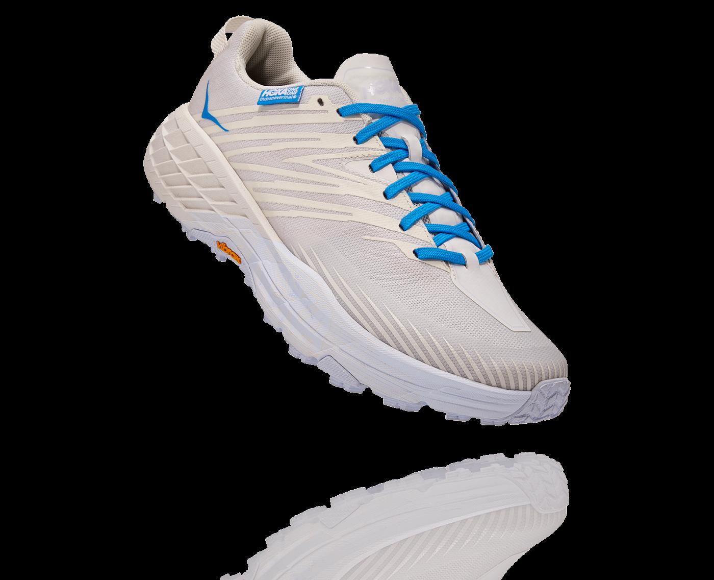 hoka-thisisneverthat-speedhoat-4-trail-running-runpack