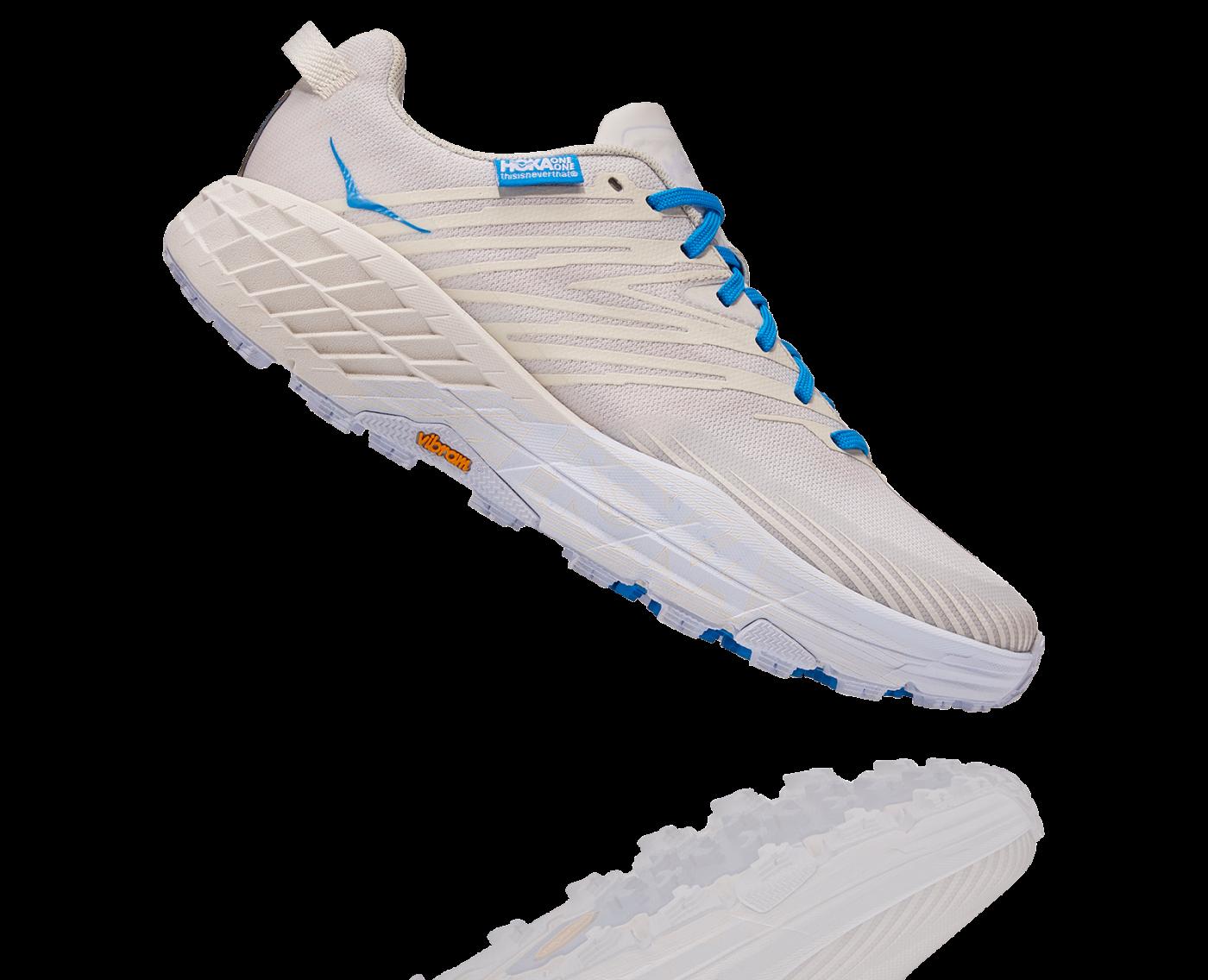 hoka-thisisneverthat-speedhoat-4-trail-running-runpack-1