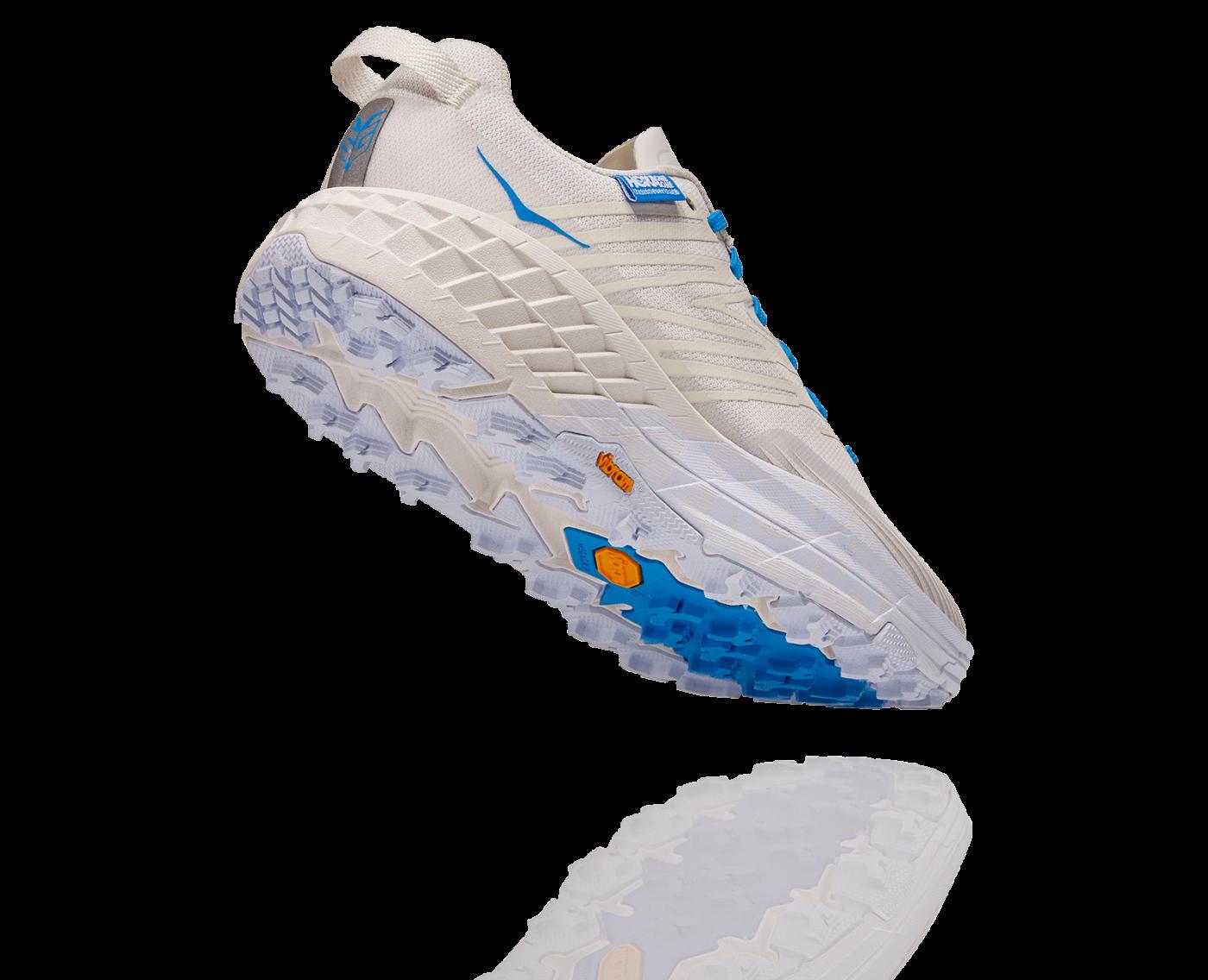 hoka-thisisneverthat-speedhoat-4-trail-running-runpack-2