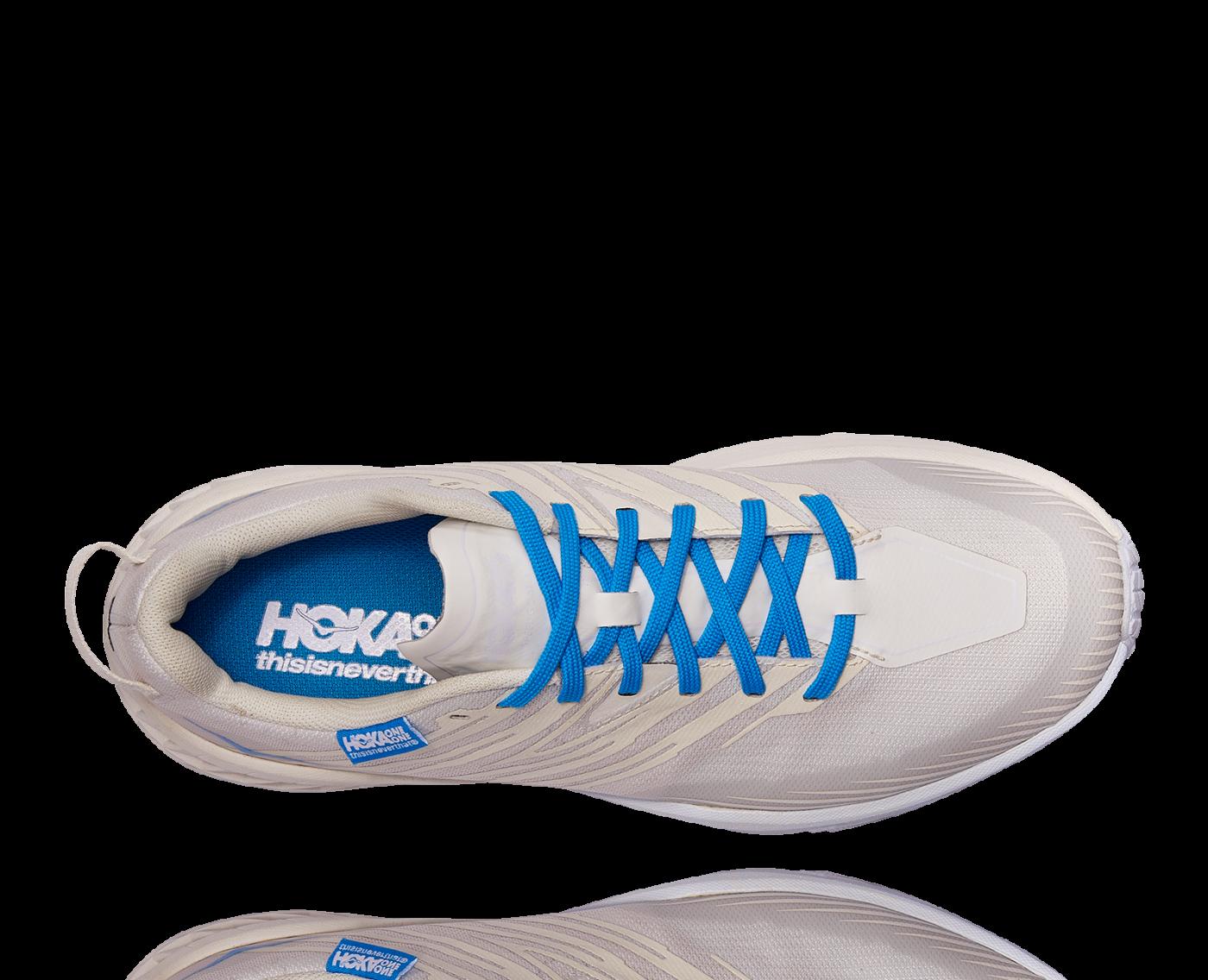 hoka-thisisneverthat-speedhoat-4-trail-running-runpack-3