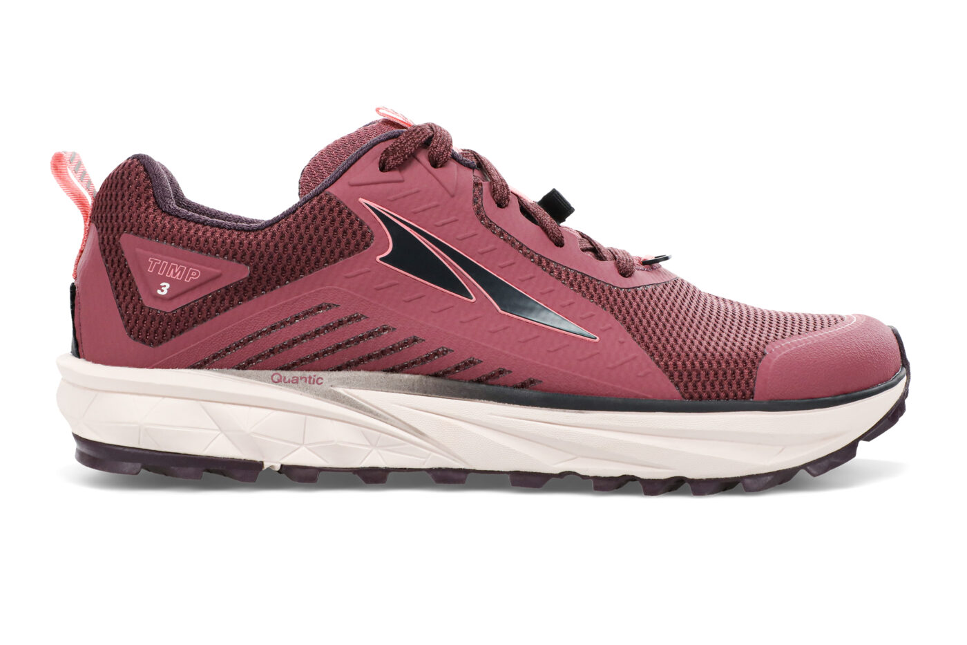 altra timp 3 trail chaussures