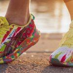 Asics Noosa Tri 13 – La chaussure des triathlètes