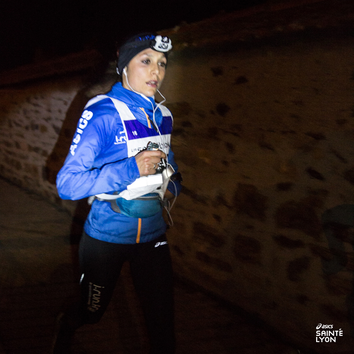 asics-saintélyon-running-runpack-1