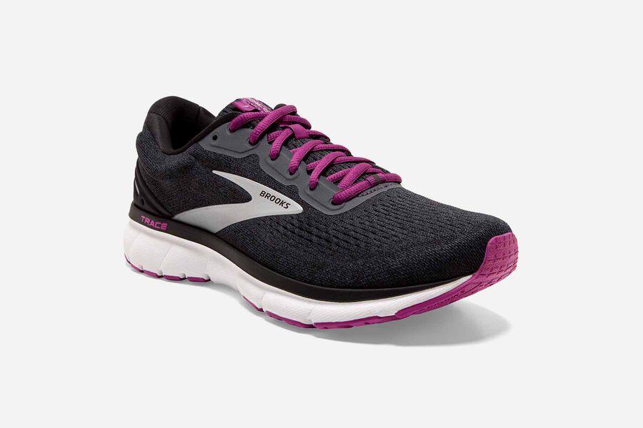 brooks-trace-femmes-running-runpack-1
