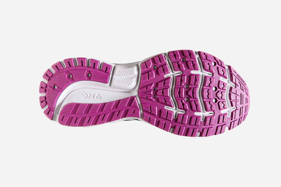 brooks-trace-femmes-running-runpack-2