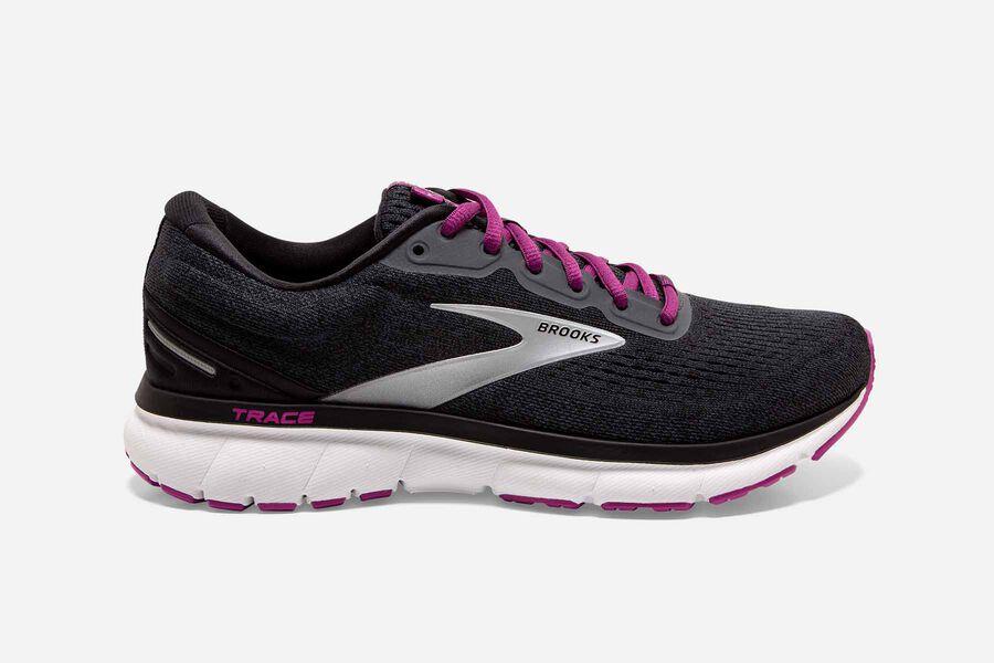 brooks-trace-femmes-running-runpack