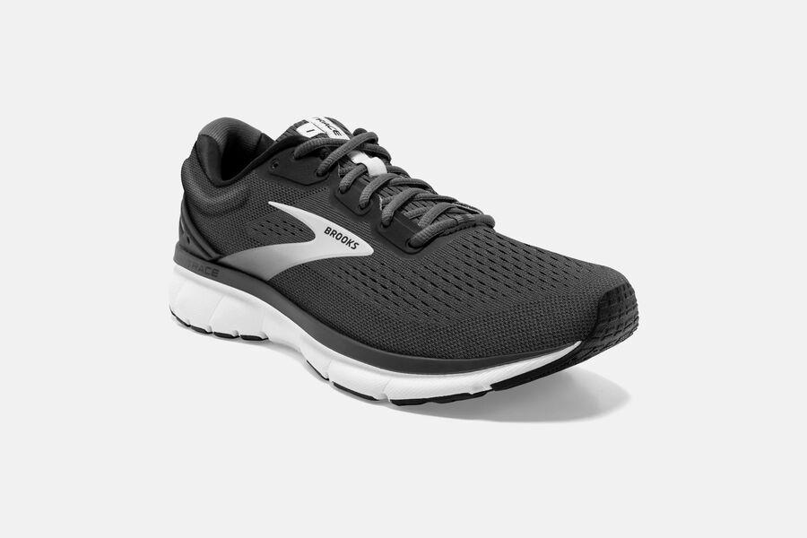 brooks-trace-hommes-running-runpack-1