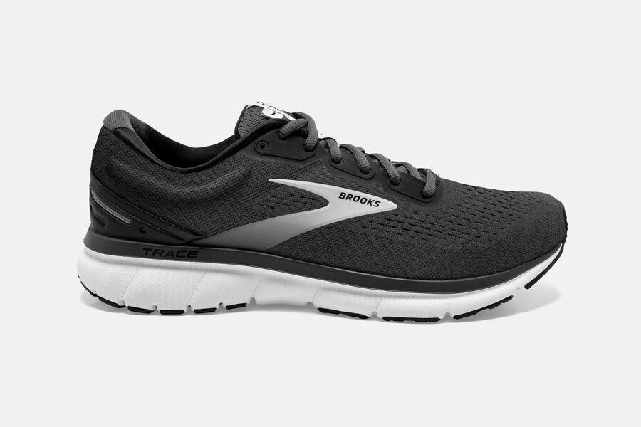 brooks-trace-hommes-running-runpack