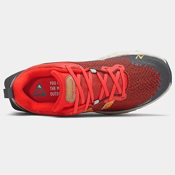 new-balance-hierro-v6-trail-runpack-4