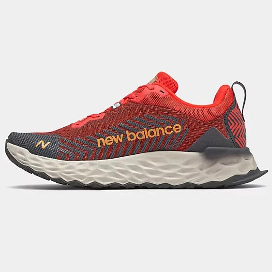 new-balance-hierro-v6-trail-runpack-5