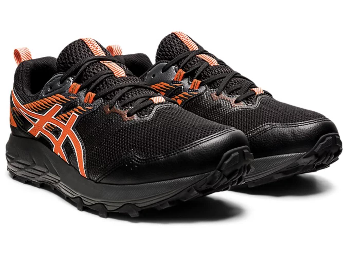 asics-gel-sonoma-gtx-running-trail-runpack-1