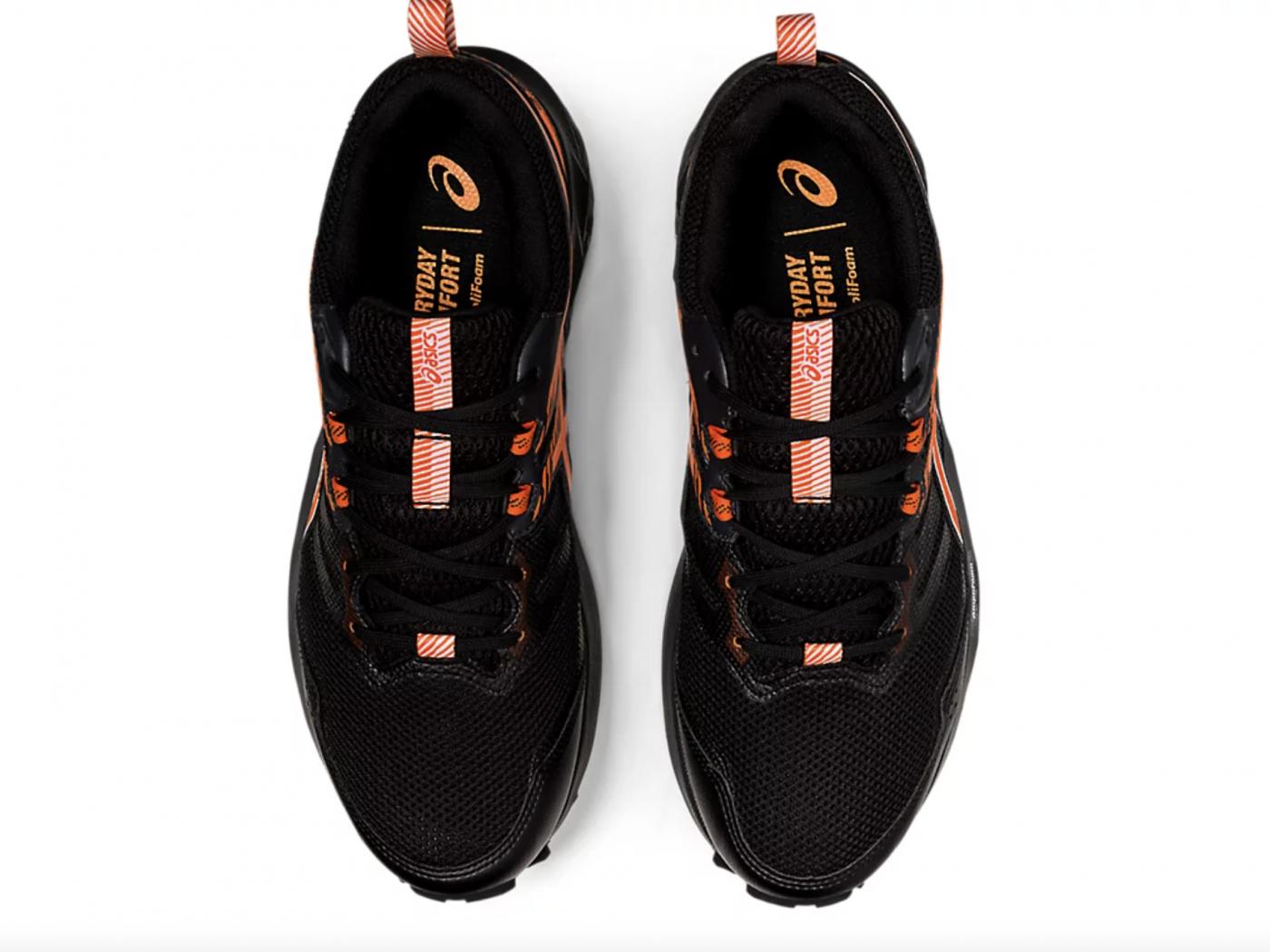 asics-gel-sonoma-gtx-running-trail-runpack-2
