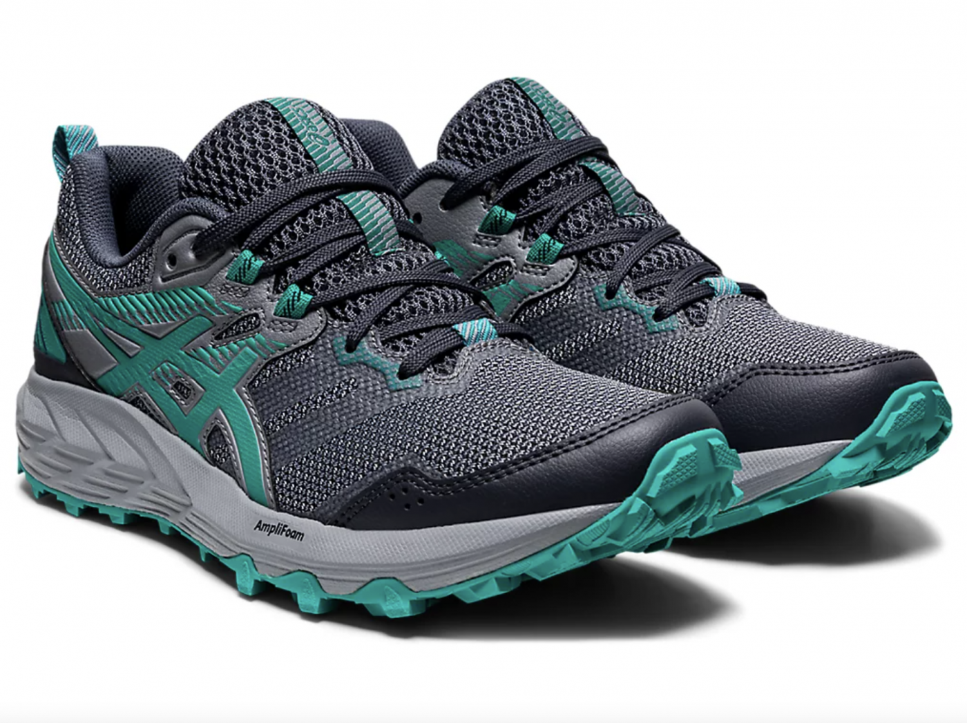 asics-gel-sonoma-6-running-trail-runpack-1