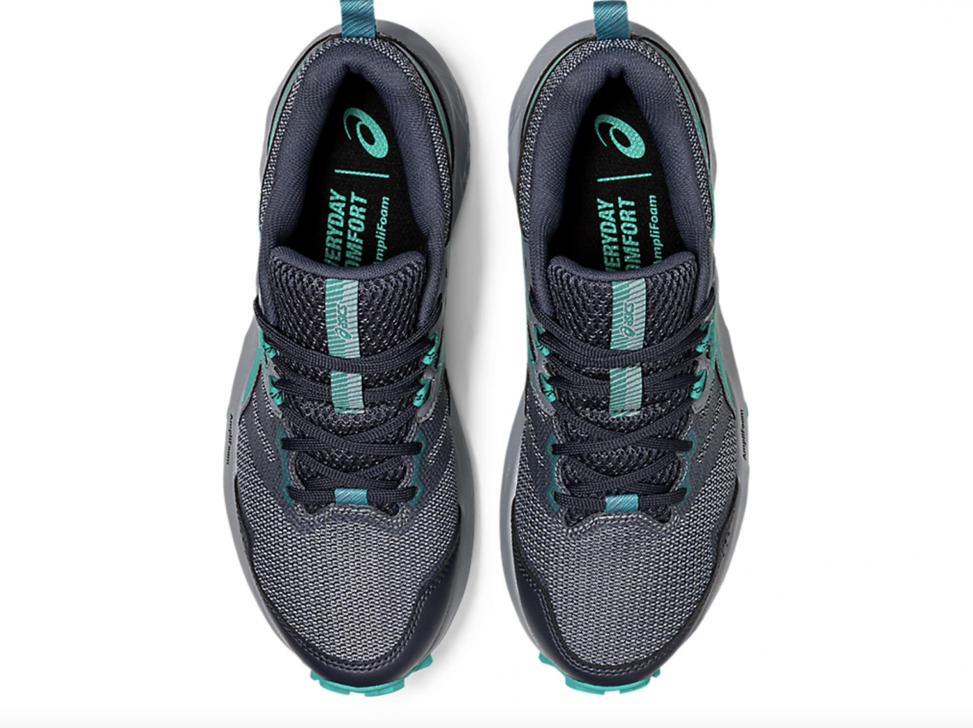 asics-gel-sonoma-6-running-trail-runpack-2