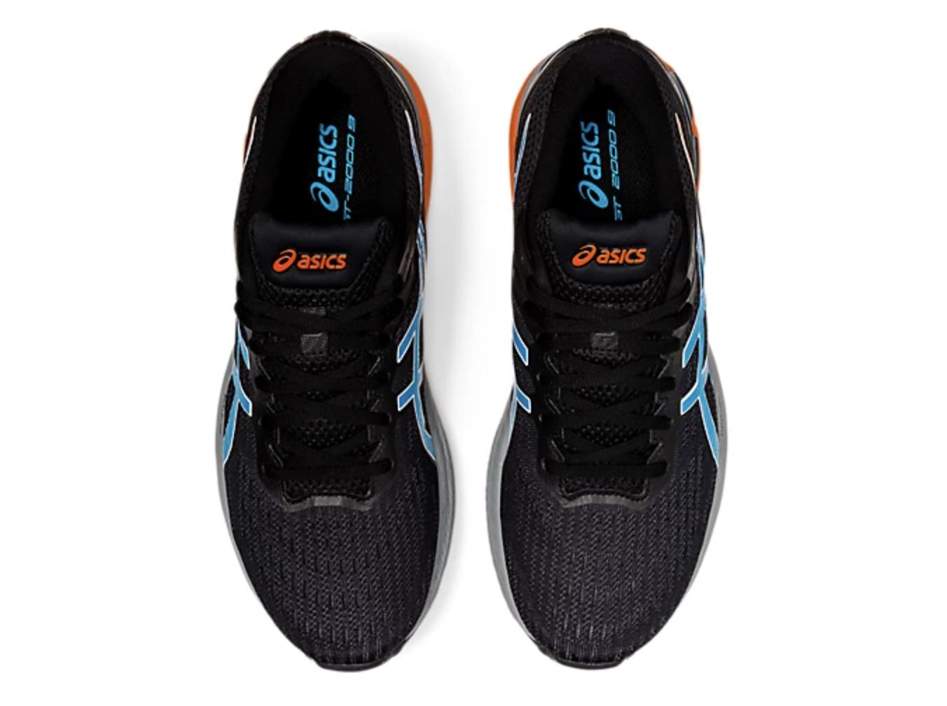 asics-trail-gt-2000-9-running-runpack-2