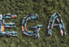 Image de l'article 100% des chaussures de running Mizuno sont désormais vegan!