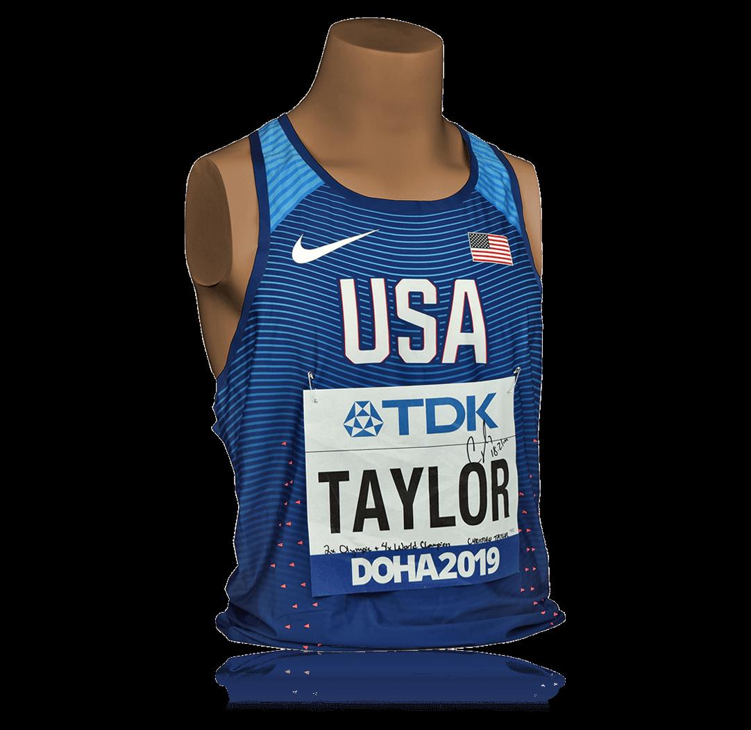 Christian_Taylor_Maillot_Nike