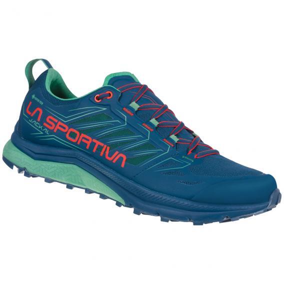 LaSportiva-jackal-GTX-trail-runpack