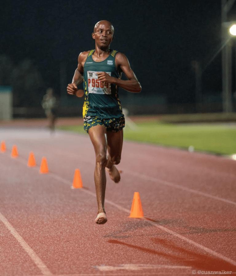 mbuleli-mathanga-running-runpack