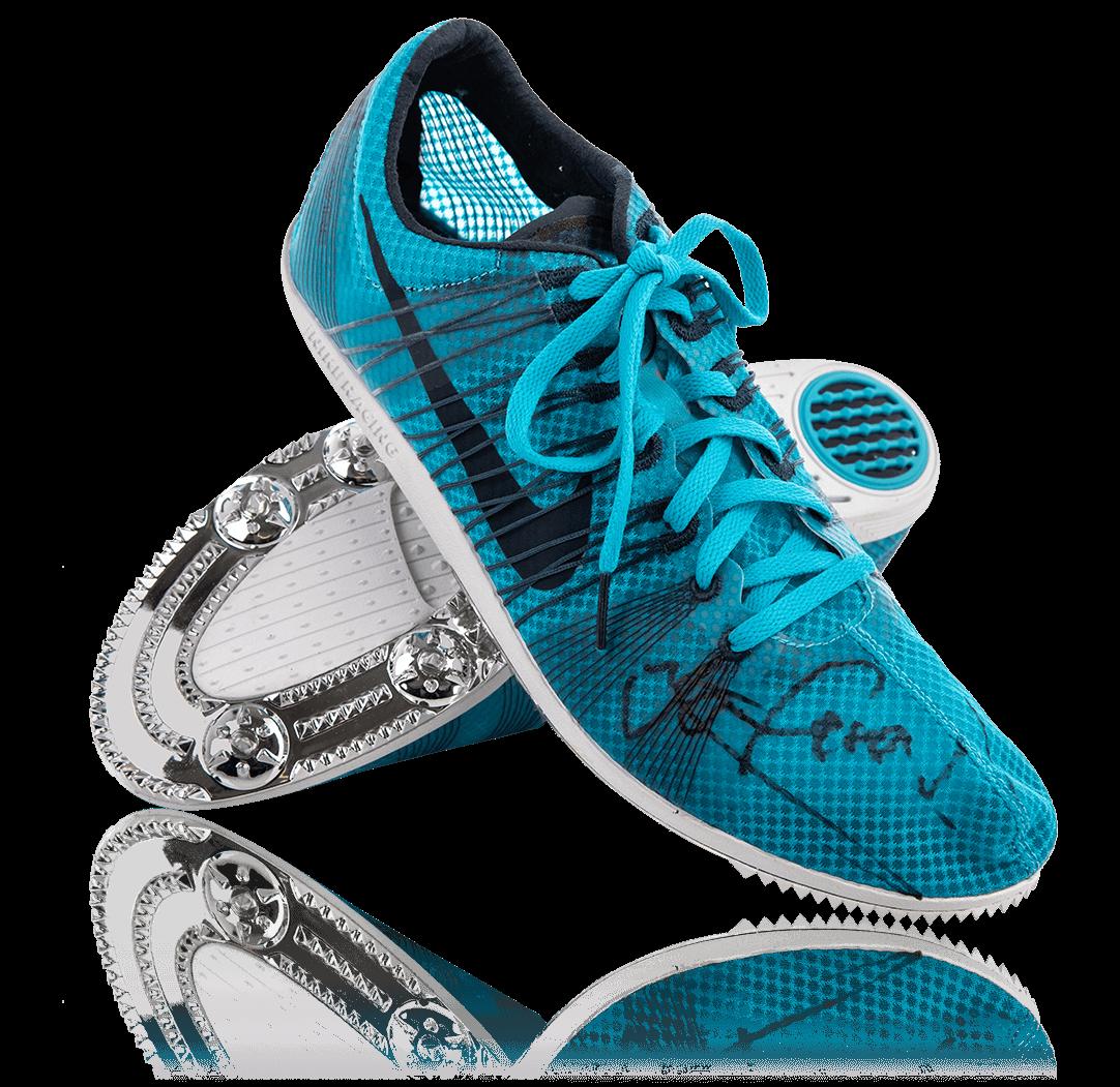 Mo_Farah_pointes_Spikes_Nike