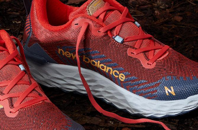 new-balance-hierro-v6-trail-runpack-2
