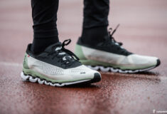 Image de l'article On Running annonce une nouvelle chaussure de compétition!