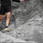 Cloudultra de On : la nouvelle chaussure de trail haut de gamme tout terrain est désormais disponible!
