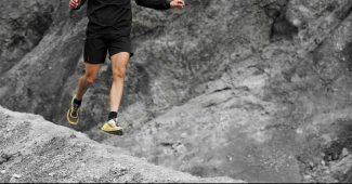 Image de l'article Cloudultra de On : la nouvelle chaussure de trail haut de gamme tout terrain est désormais disponible!