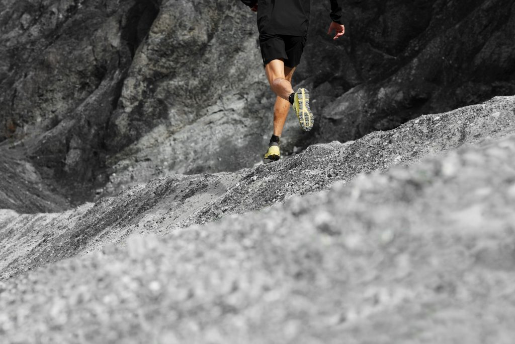 On_Running_Cloudultra_23